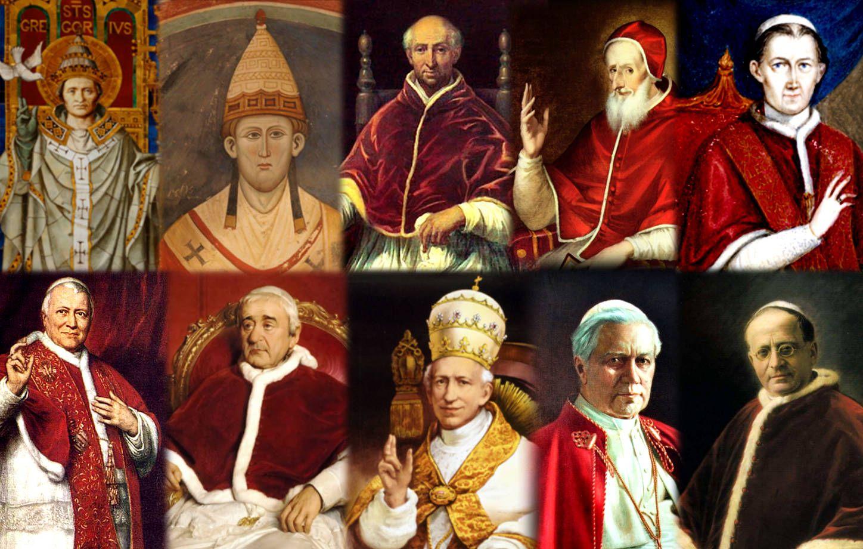 citations catholiques