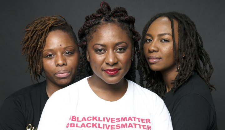 News au 5 juillet 2020 Co-fondatrice-black-lives-matter-juive-et-queer