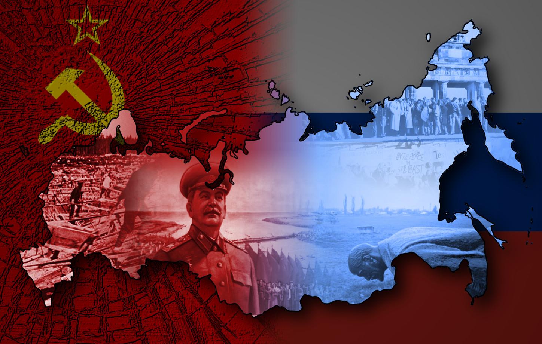Toute la vérité sur la consécration et la conversion de la Russie