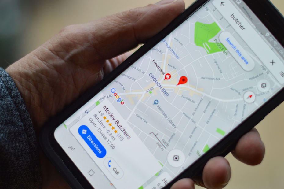 News au 4 avril 2020 Covid-19-google-publie-donnees-geolocalisation-android-france