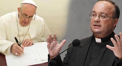Les « évêques » maltais disent à des adultères « remariés » : prenez la « Communion » si vous vous sentez en « paix avec Dieu »