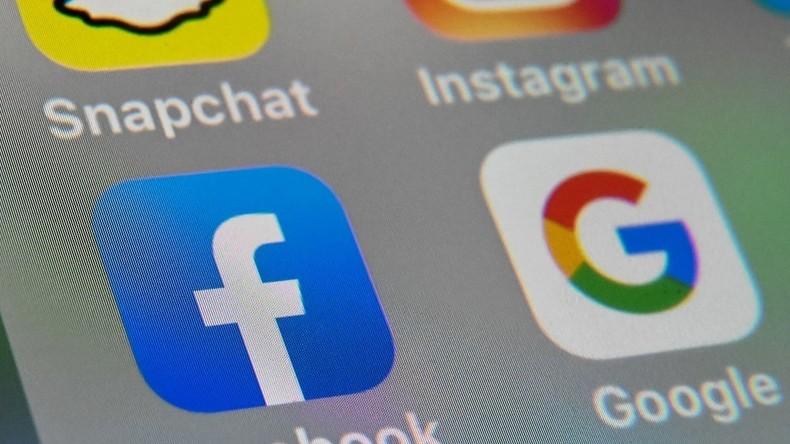 News au 14 mai 2020 France-loi-contre-haine-sur-internet-adopte-par-parlement
