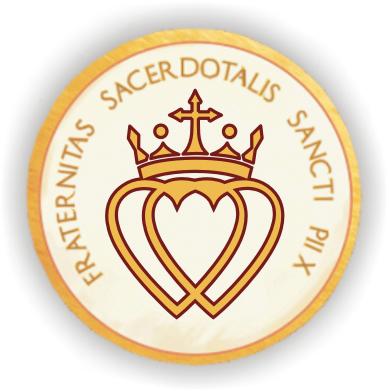 La Fraternité Sacerdotale Saint-Pie X (FSSPX)