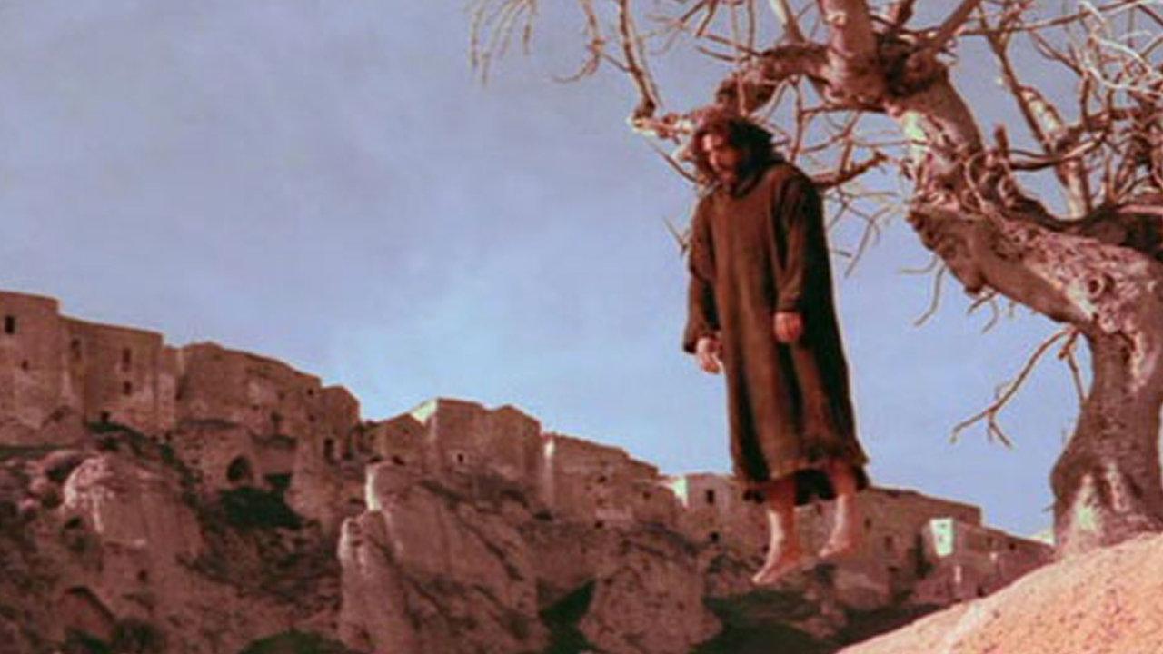 L'antipape François enseigne que Judas n'est peut-être pas en Enfer