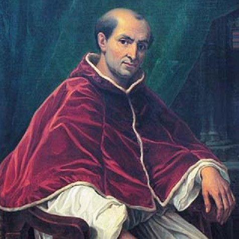 Pape Clément V