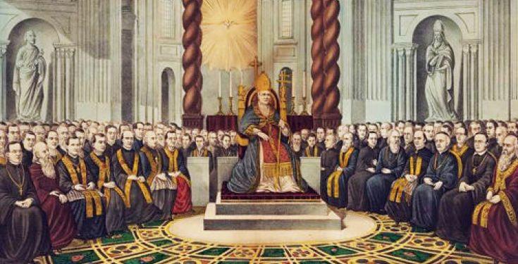 Que faire pour devenir un véritable membre de l'Église ?